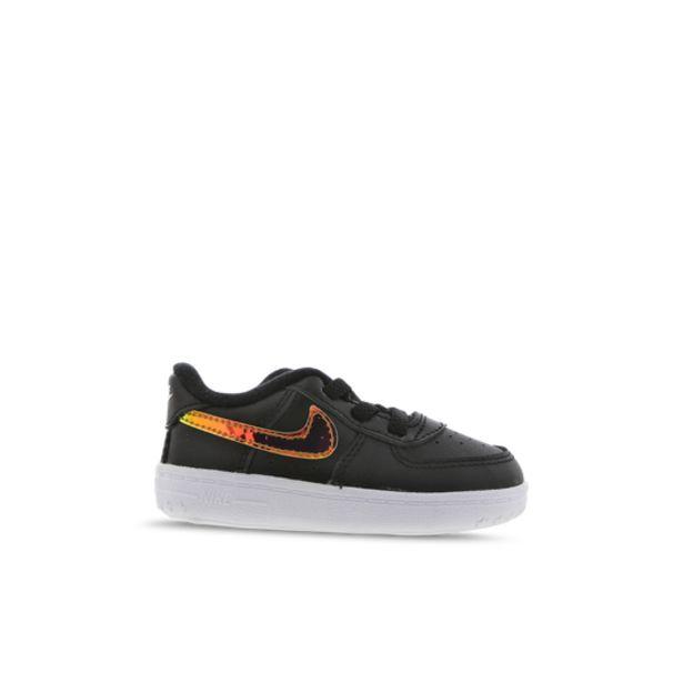 Oferta de Nike Air Force 1 por 19,99€