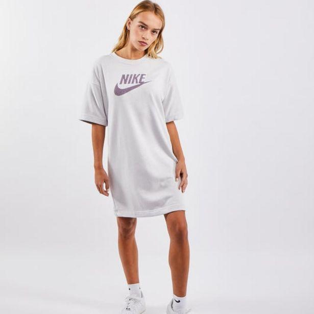 Oferta de Nike Zero Waste Dress por 39,99€