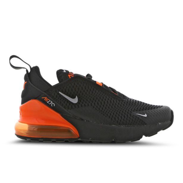 Oferta de Nike Air Max 270 por 49,99€