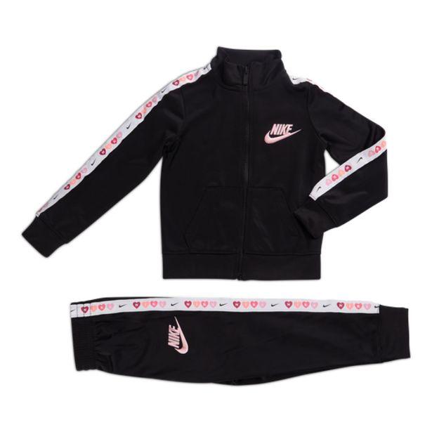 Oferta de Nike Futura por 29,99€