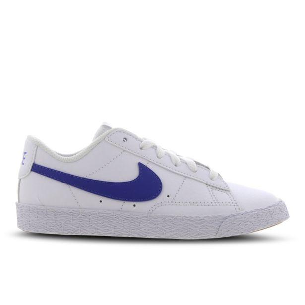 Oferta de Nike Blazer por 29,99€