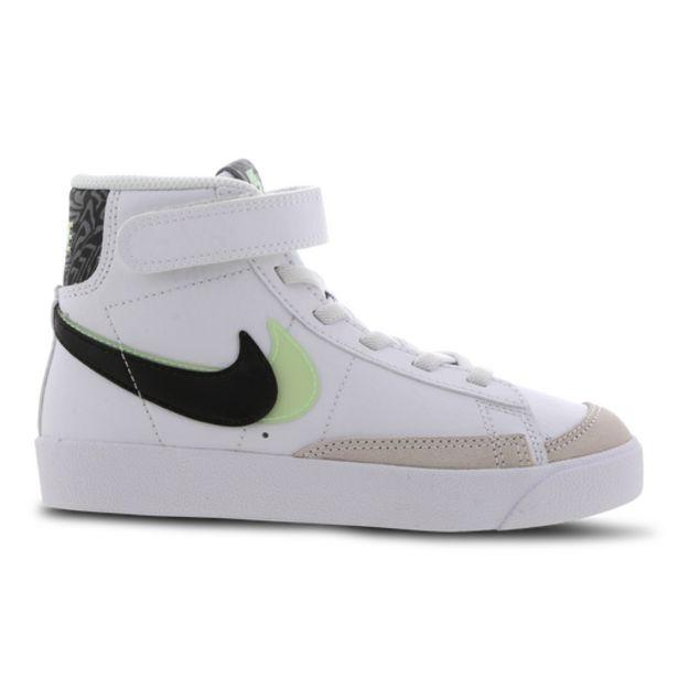 Oferta de Nike Blazer por 49,99€
