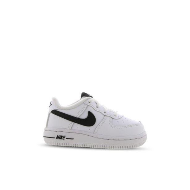 Oferta de Nike Air Force 1 por 39,99€