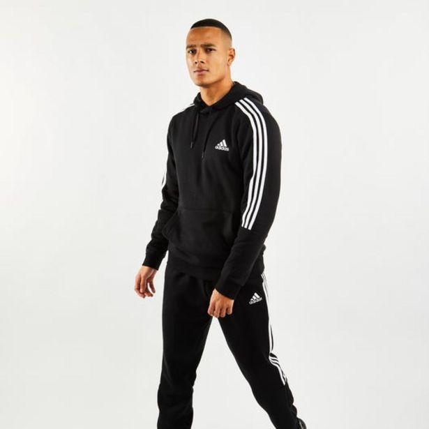 Oferta de Adidas Over The Head por 39,99€