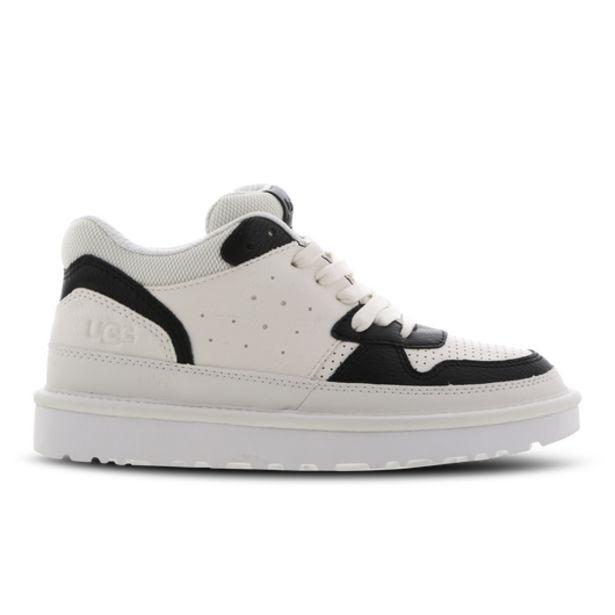 Oferta de UGG Highland Sneaker por 59,99€