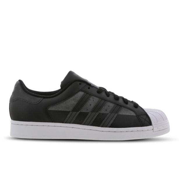 Oferta de Adidas Superstar por 79,99€