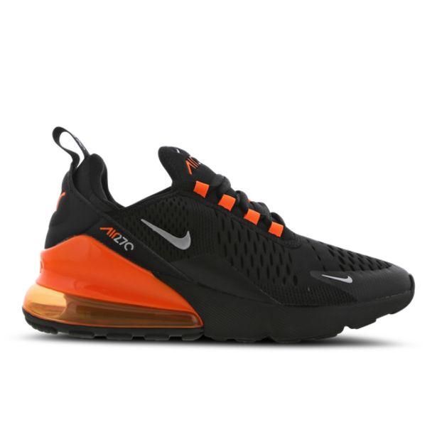 Oferta de Nike Air Max 270 por 59,99€