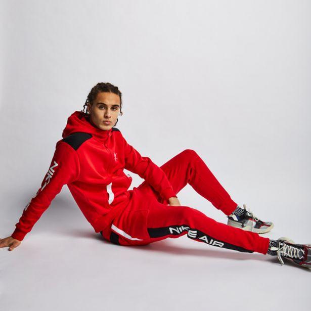 Oferta de Nike Air Full Zip por 59,99€