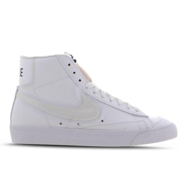 Oferta de Nike Blazer Mid por 69,99€