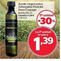 Oferta de Aceite por 1,39€