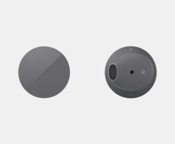 Oferta de Surface Earbuds por 199,64€