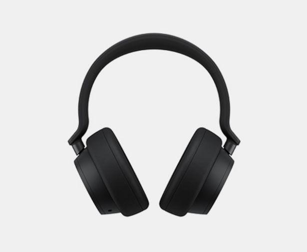 Oferta de Surface Headphones 2 por 195€