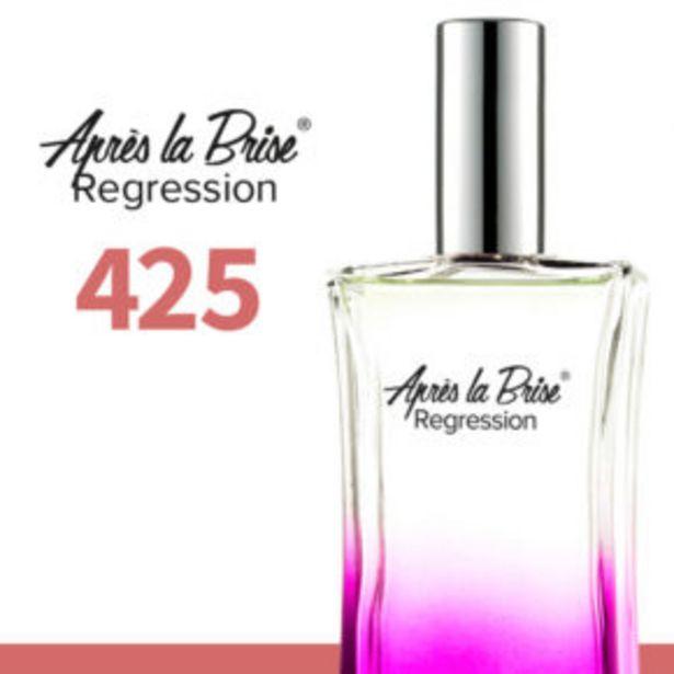 Oferta de Perfume Mujer Après la Brise Regres... por 6€
