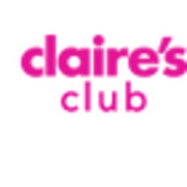 Oferta de Claire's Club Pastel Hair Ties - 18 Pack por 2,7€