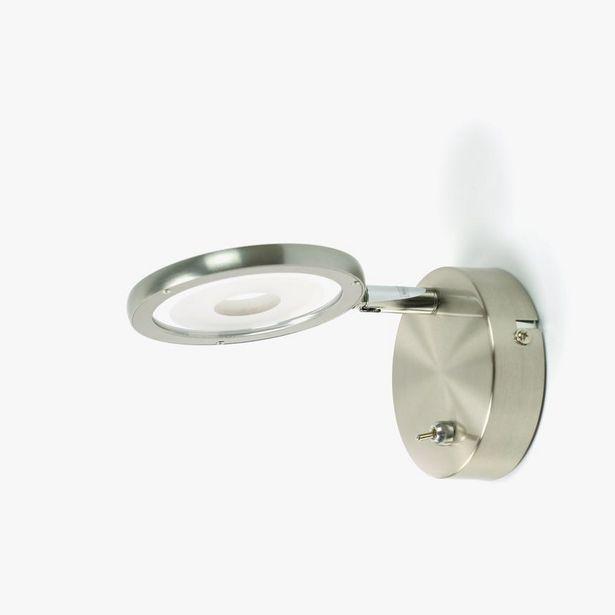 Oferta de Foco 1 LED por 14,99€