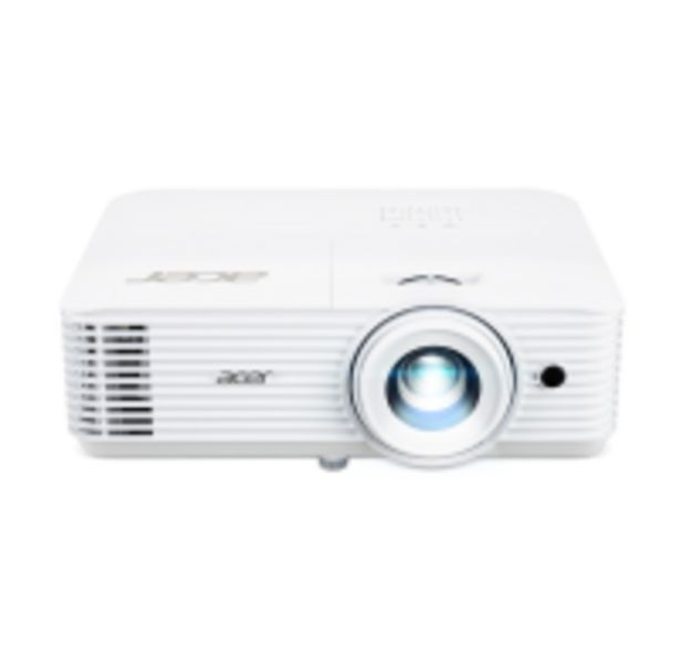 Oferta de Acer Proyector | H6800a | Blanco por 1099€