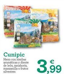 Oferta de Accesorios para animales por 3,99€