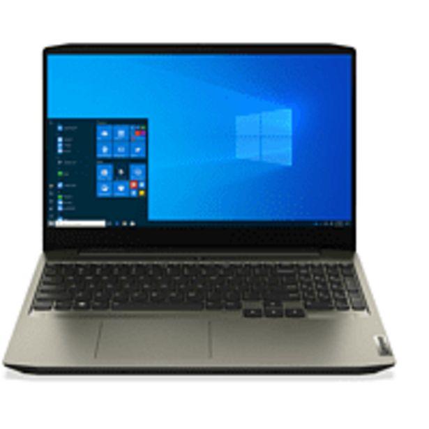 """Oferta de Portátil - Lenovo Creator 5 15IMH05, 15.6"""" FHD, Intel®Core™ i7-10750H, 16GB, 512SSD, GTX1650, W 10 Home por 1499€"""