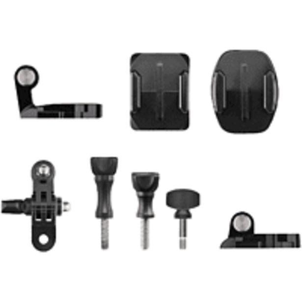 Oferta de Accesorio GoPro - GoPro Agbag-002,Bolsa De Soportes, Para Cámara GoPro por 23,99€