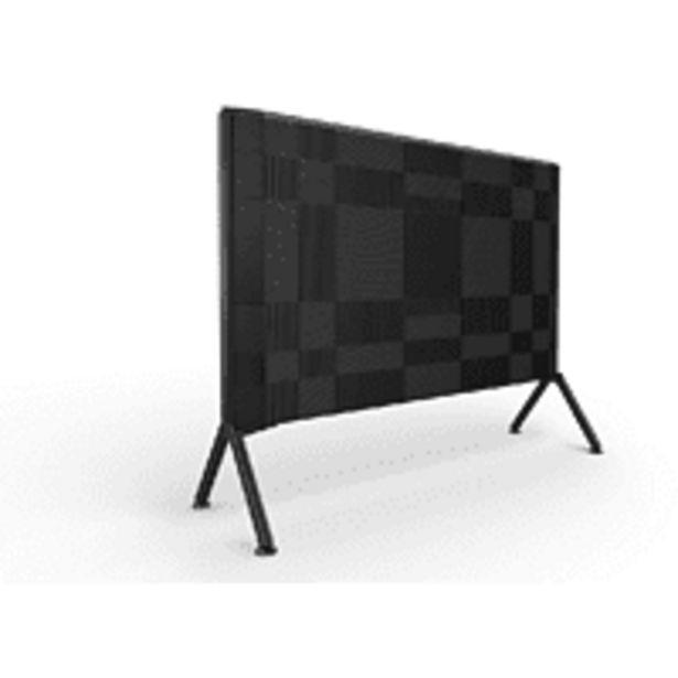 "Oferta de REACONDICIONADO TV LED 85"" - Sony KD-85ZG9, Master Series, 8K HDR, Android 8.0  X1 Ultimate, Acoustic por 11049,35€"
