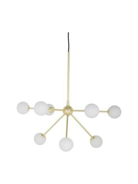Oferta de Lámpara de techo grande Space por 179€