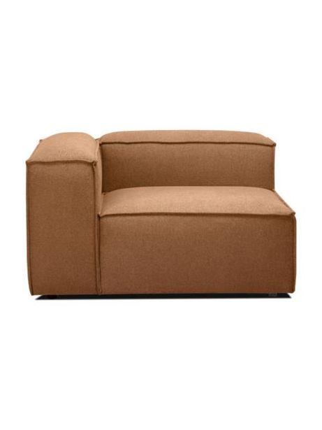 Oferta de Módulo de esquina sofá Lennon por 999€