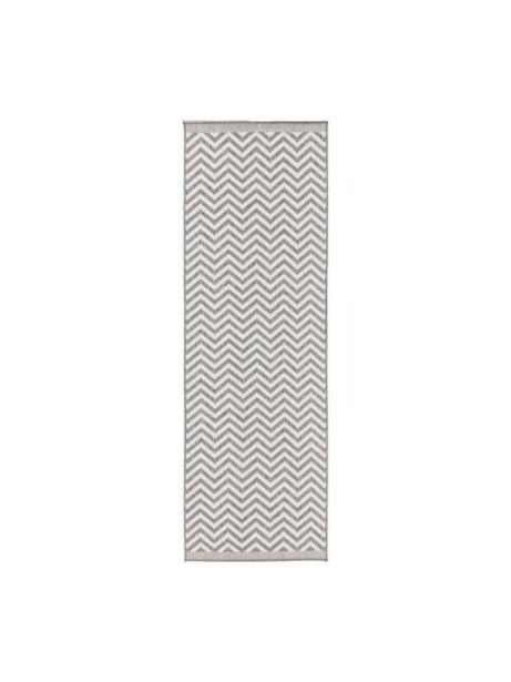 Oferta de Alfombra reversible de interior/exterior Palma por 72,99€
