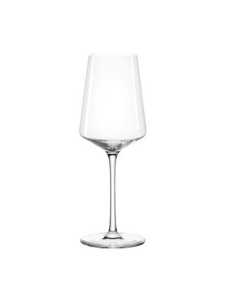 Oferta de Copas de vino blanco Puccini, 6uds. por 23,99€