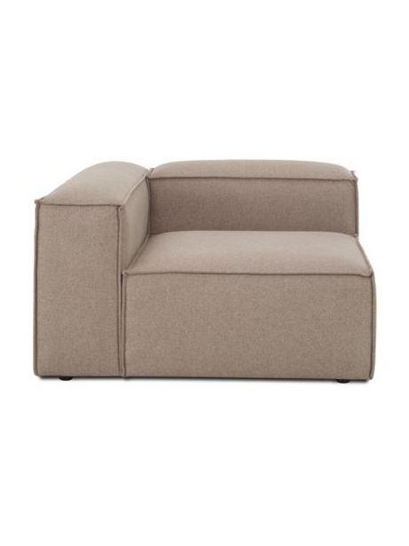 Oferta de Módulo de esquina sofá Lennon por 699€