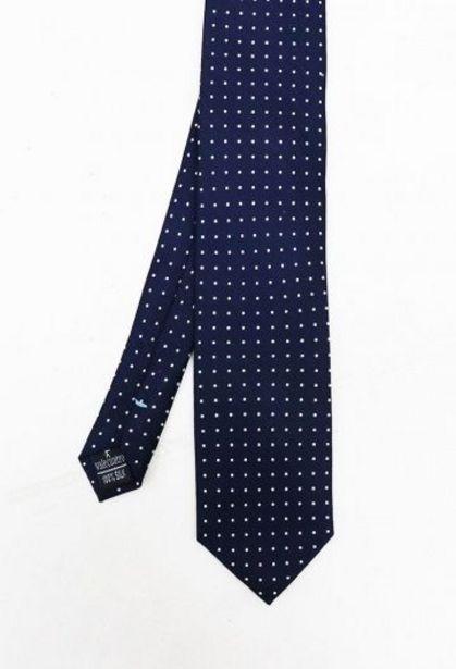 Oferta de Corbata H Puntos por 20,19€