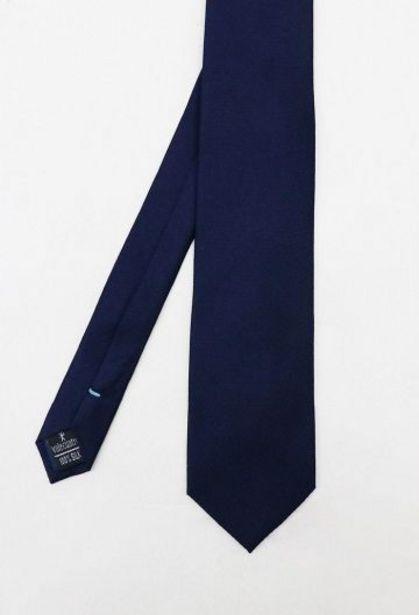 Oferta de Corbata H Lisa por 20,19€