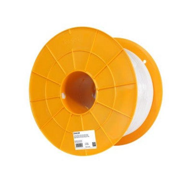 Oferta de CABLE COAXIAL T100P DCA BLANCO por 0,84€