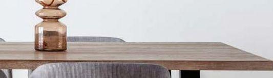 Oferta de Mesa de comedor Wood por 525€