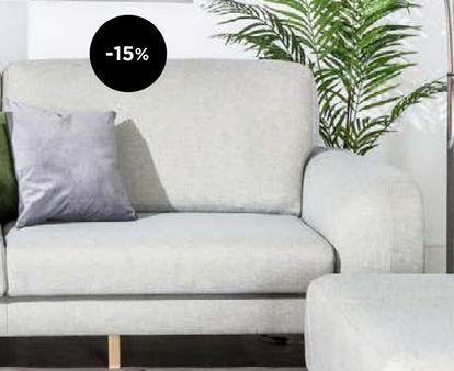 Oferta de Sofás por 605€