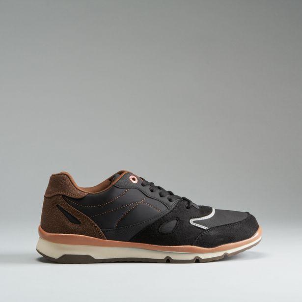 Oferta de Zapato deportivo tejido NYC por 9,99€