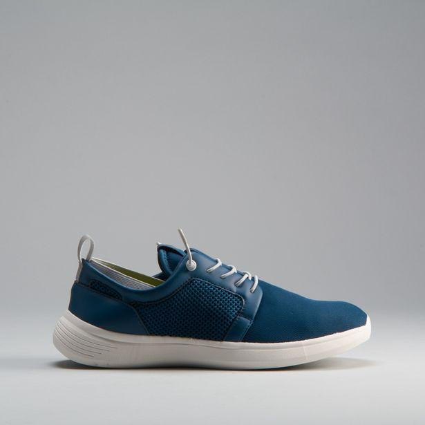 Oferta de Sneaker easy fit NYC por 7,99€