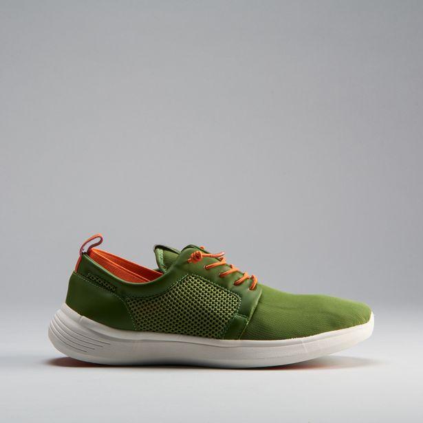 Oferta de Sneaker easy fit NYC por 9,99€