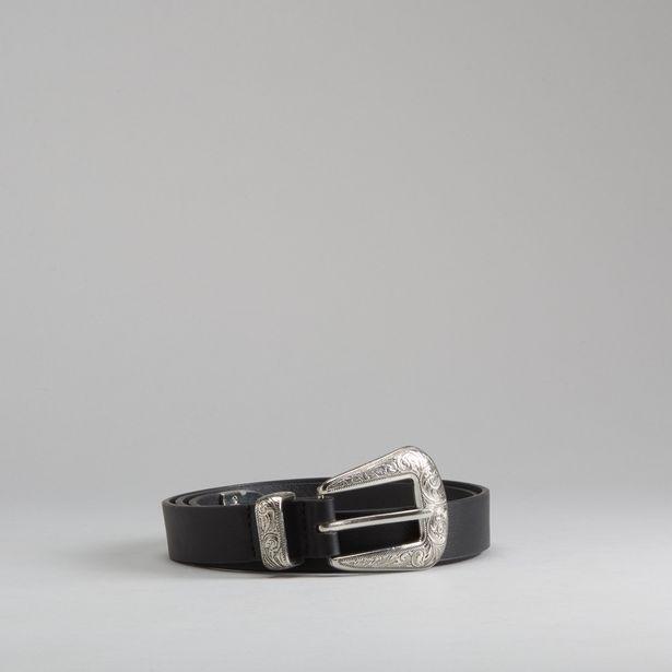 Oferta de Cinturón cowboy PICCOLA PIU por 9,99€