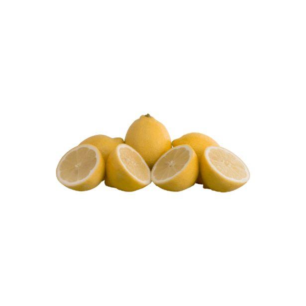 Oferta de Limón por 1,75€