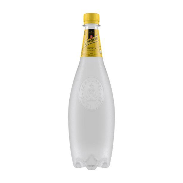 Oferta de Bebida refrescante de extractos por 0,88€