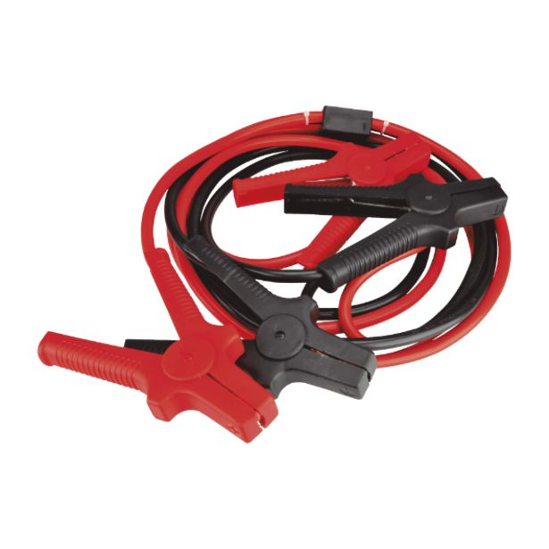 Oferta de Cable de arranque por 12,99€
