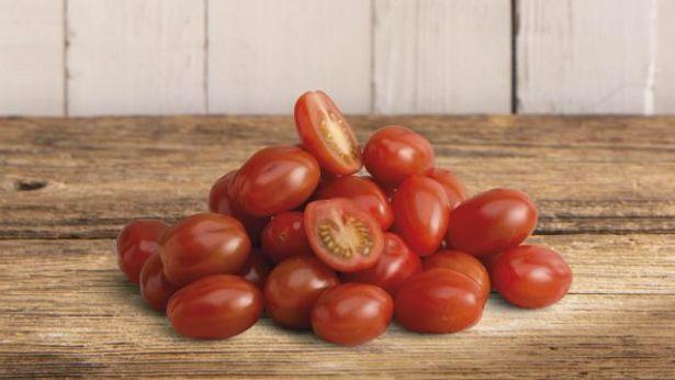 Oferta de Tomates cherry por 0,69€
