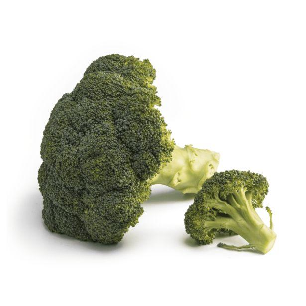 Oferta de Brócoli por 0,79€