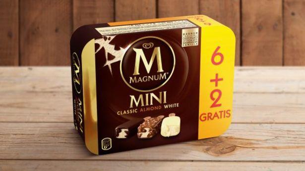 Oferta de Mini mix por 1,99€
