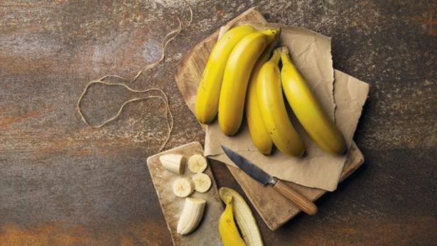 Oferta de Plátano de Canarias por 1,35€