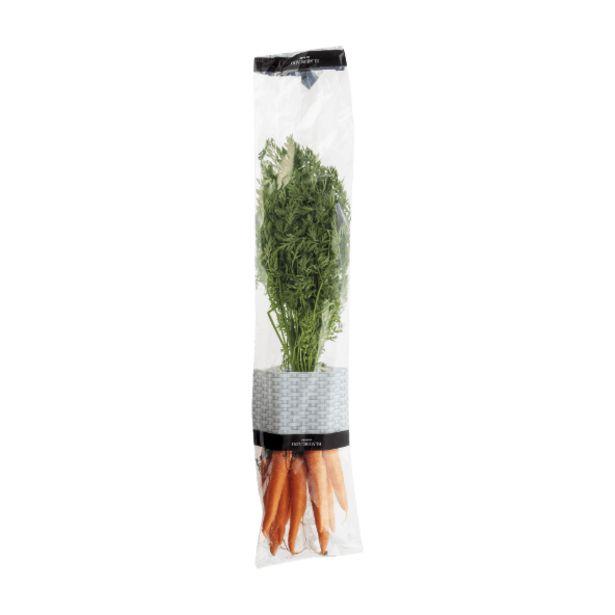 Oferta de Zanahorias por 0,99€