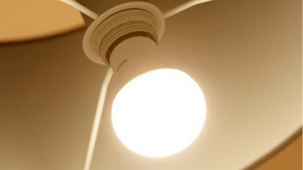 Oferta de Bombillas LED por 7,99€