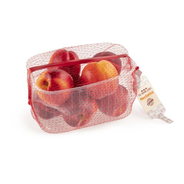 Oferta de Nectarinas por 1,59€