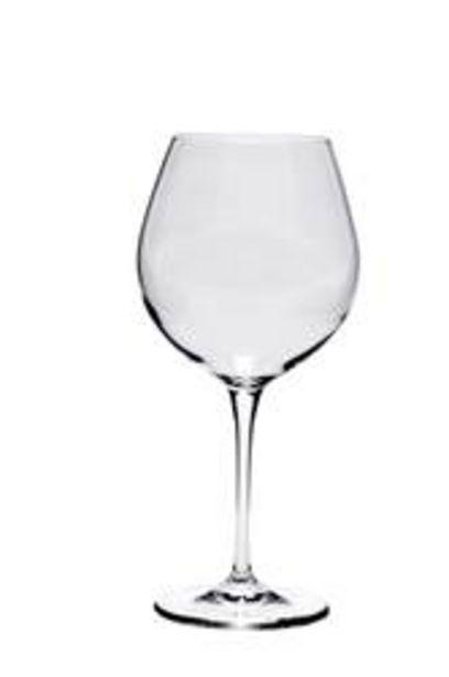 Oferta de PREMIUM Copa de vino A 22,5 cm; Ø 10,8 cm por 4,6€