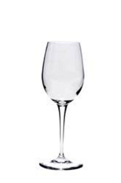 Oferta de PREMIUM Copa de vino A 21,9 cm; Ø 7,8 cm por 3,4€